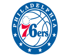 Philly 76ers