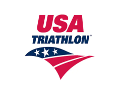 USA Triathalon