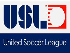United Soccer League