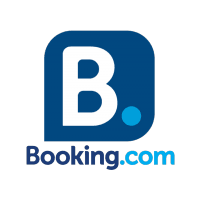 Booking for Homes and Apartments