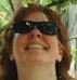 Laurie Swenson, Travel Writer