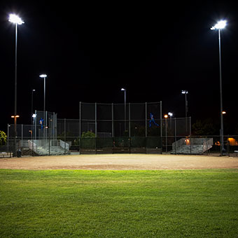Things To Do in Litchfield Park: Goodyear Ballpark