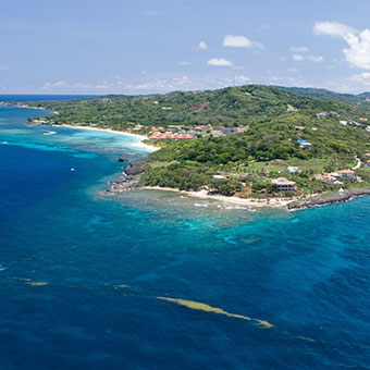 Things To Do in St. Ann's Bay: Island Village