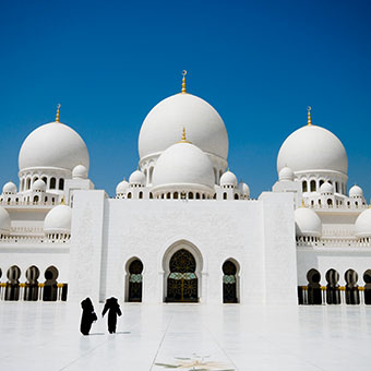 Things To Do in Velassaru: Grand Friday Mosque