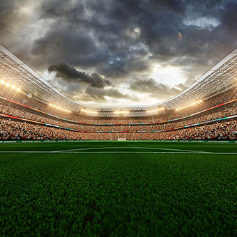 Things To Do in Heathrow: Twickenham Stadium
