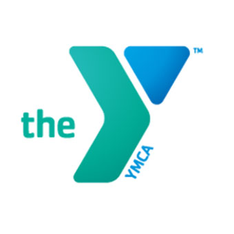 Things To Do in Sioux Falls: Sioux Falls YMCA