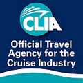CLIA Agency #00405171 - Group Cruise Rates