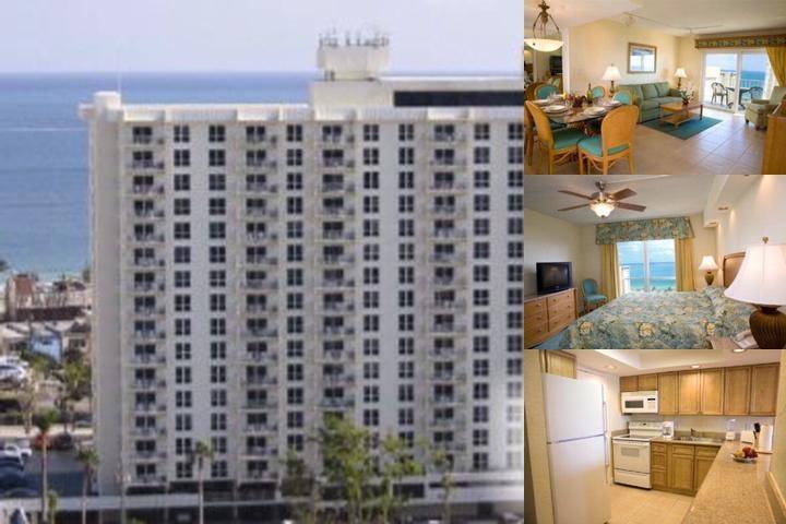 Ft Lauderdale Beach Resort Hotel Hotelroomsearch Net