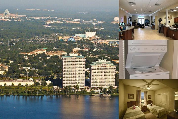 Blue Heron Beach Resort Orlando Fl