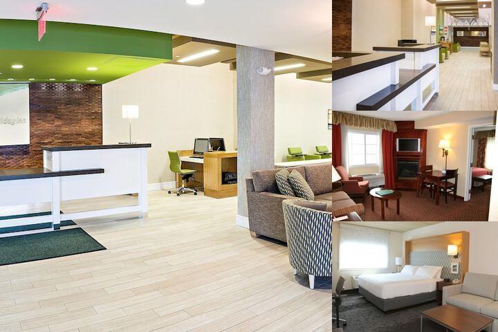 Fabulous Holiday Inn Salem Salem Nh 1 Keewaydin 03079 Download Free Architecture Designs Scobabritishbridgeorg