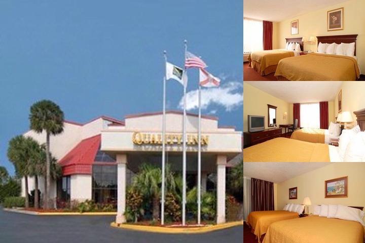Casino near palm bay florida