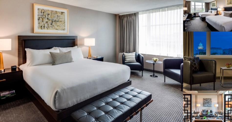 CAPITOL SKYLINE Washington DC 40 I Sw 40 Simple Hotels With 2 Bedroom Suites In Washington Dc Style Remodelling