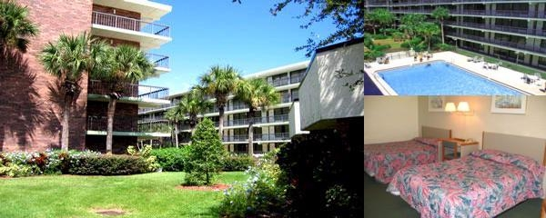 Home Suite Home Eastgate photo collage