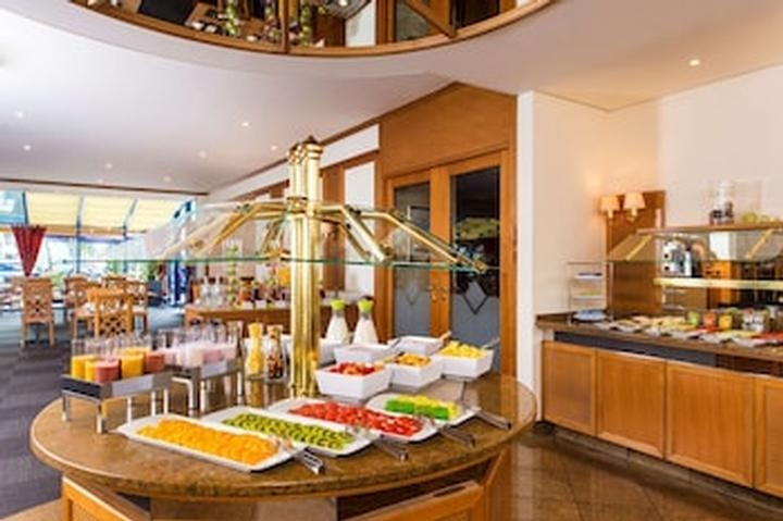 COMFORT SUITES - Baytown TX 7209 Garth Rd  77521