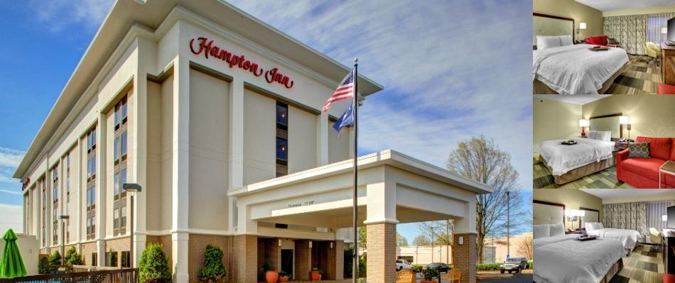 cheap extended stay hotels greenville