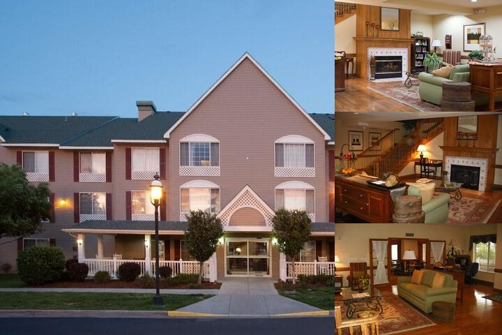 Country inn suites greeley co 2501 west 29th 80631 country inn suites photo collage solutioingenieria Choice Image
