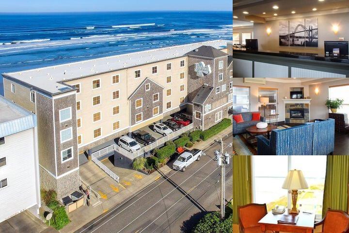 elizabeth street inn newport or 232 sw elizabeth 97365. Black Bedroom Furniture Sets. Home Design Ideas