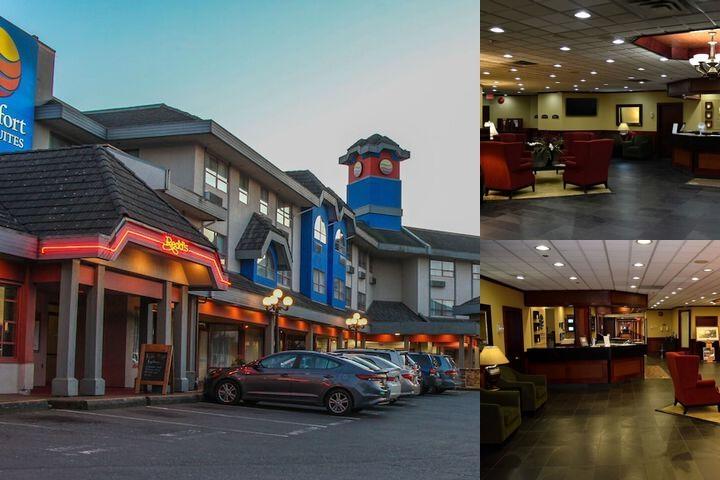 Discount Hotels Victoria Bc