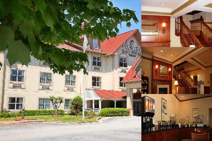Country Inn Suites Helen Helen Ga 877 Edelweiss Strasse 30545