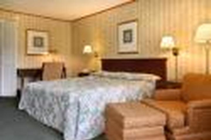 Cavaliers Resort Shelbyville
