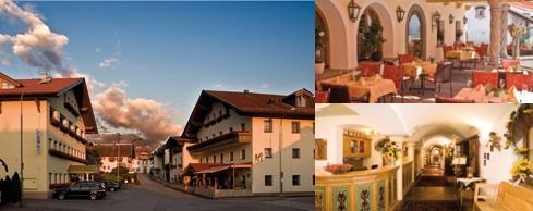 Hotel Bierwirt Gmbh photo collage