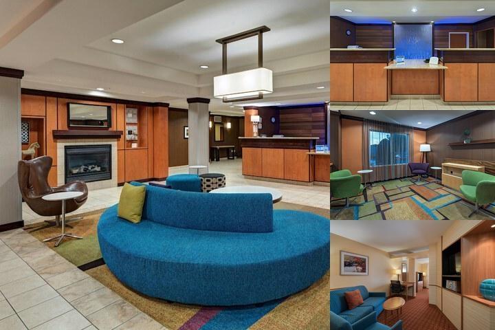 fairfield inn suites by marriott lawton ok 201 se 7th 73501 rh hotelplanner com