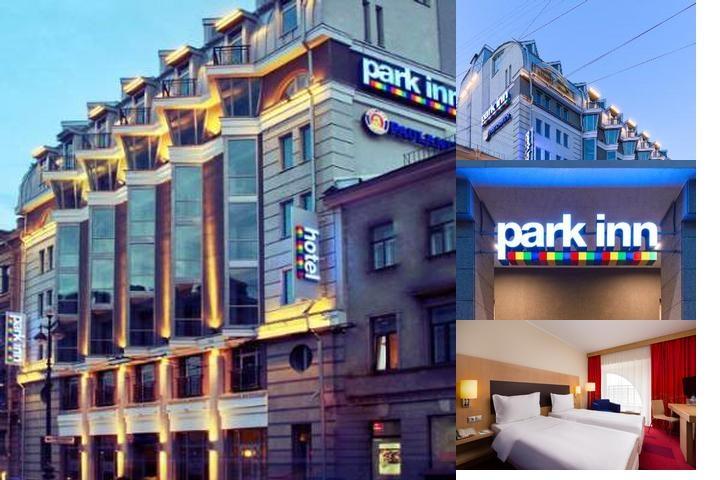 park inn nevsky st petersburg st petersburg 4a goncharnaya 89 rh hotelplanner com