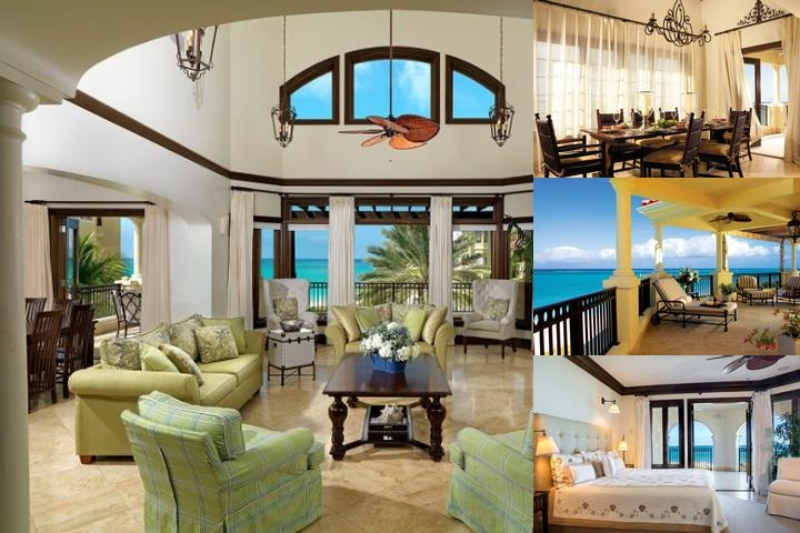The Veranda Resort & Residences All Inclusive photo collage