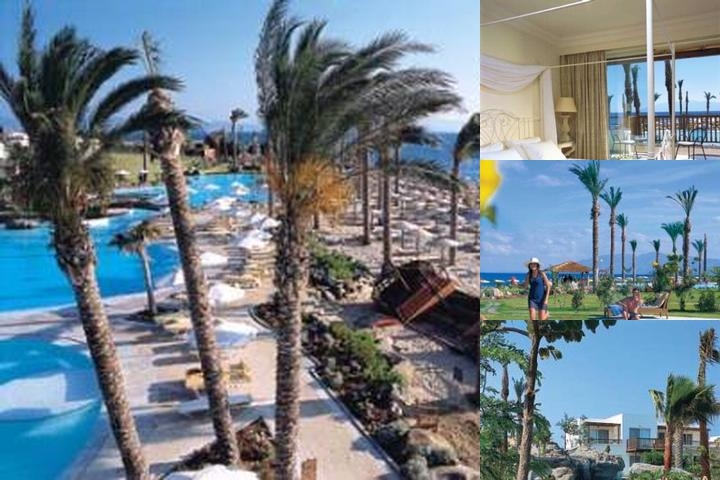 Grecotel S.a. photo collage