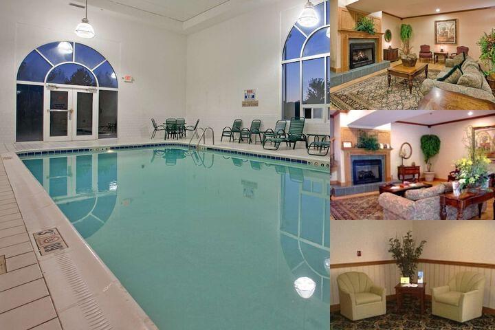 country inn suites somerset ky 515 north highway 27 42501 rh hotelplanner com