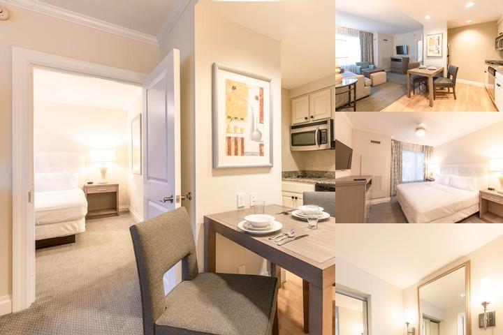 Superb Homewood Suites Palm Beach Gardens Photo Collage