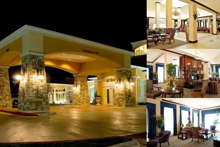 Marvelous Hotel Planner Home Design Ideas
