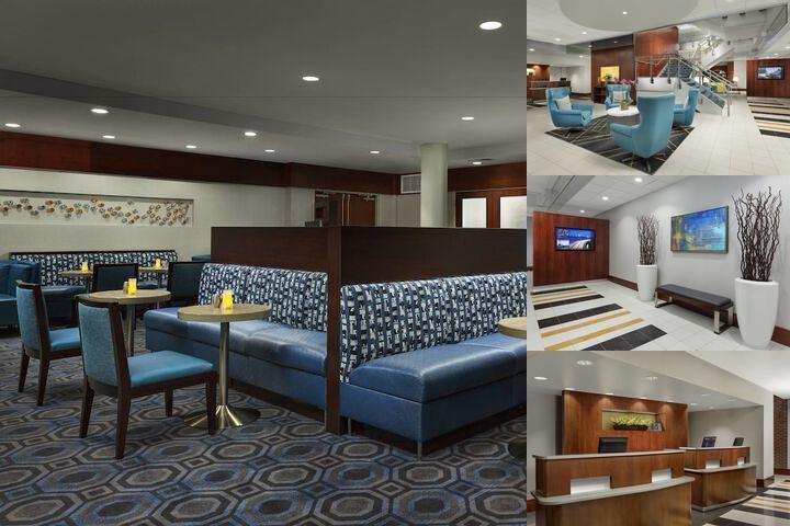 courtyard boston cambridge cambridge ma 777 memorial 02139. Black Bedroom Furniture Sets. Home Design Ideas
