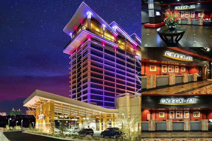 Eastside Cannery photo collage