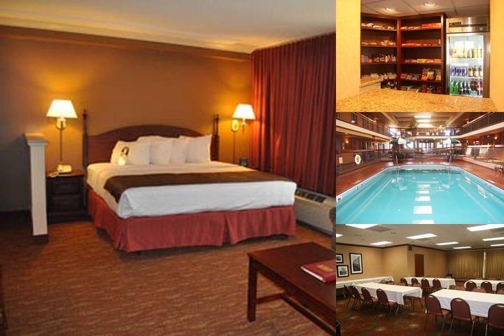 auburn place hotel suites cape girardeau mo 3265. Black Bedroom Furniture Sets. Home Design Ideas