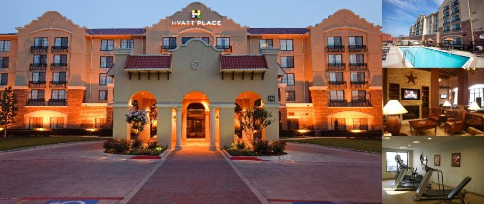 Cheap Hotels In Fort Worth Stockyards