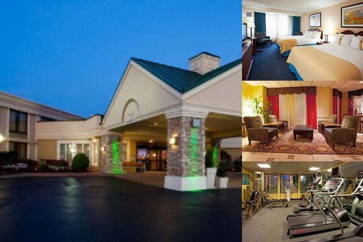 holiday inn buffalo airport cheektowaga ny 4600 genesee. Black Bedroom Furniture Sets. Home Design Ideas