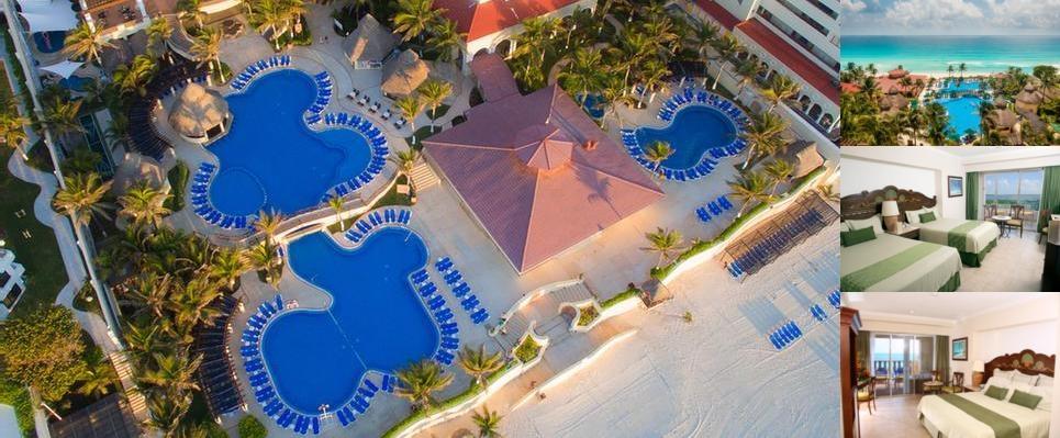 GR SOLARIS CANCUN & SPA ALL INCLUSIVE - Cancun Blvd ... on cancun shopping map, riviera maya resort map, cancun restaurants map, location of cancun resorts map, great parnassus cancun resort map, riu cancun map, excellence riviera cancun map, cancun resort map 2015, 2014 cancun resort map, isla mujeres snorkeling map, cancun westin lagunamar ocean, cancun hotel map, cancun beach, paradisus cancun map, cancun mexico, jamaica all-inclusive resorts map, cancun marina map, cancun cruise map, cancun palace resorts map, now resorts mexico map,
