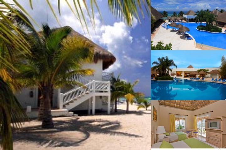 Sabor Resort by Evrentals photo collage
