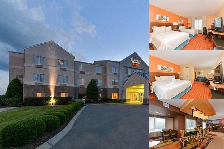 fairfield inn suites by marriott smyrna tn smyrna tn 810 expo 37167 rh hotelplanner com