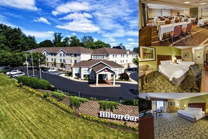 hilton garden inn hershey hummelstown pa 550 east main 17036 - Hilton Garden Inn Hershey