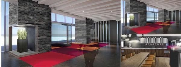 ramada apollo amsterdam centre amsterdam. Black Bedroom Furniture Sets. Home Design Ideas
