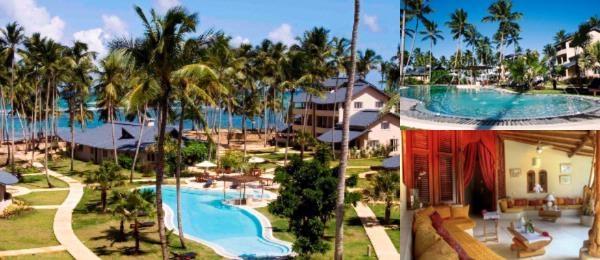 HOTEL ALISEI Las Terrenas Calle De La Playa 32200