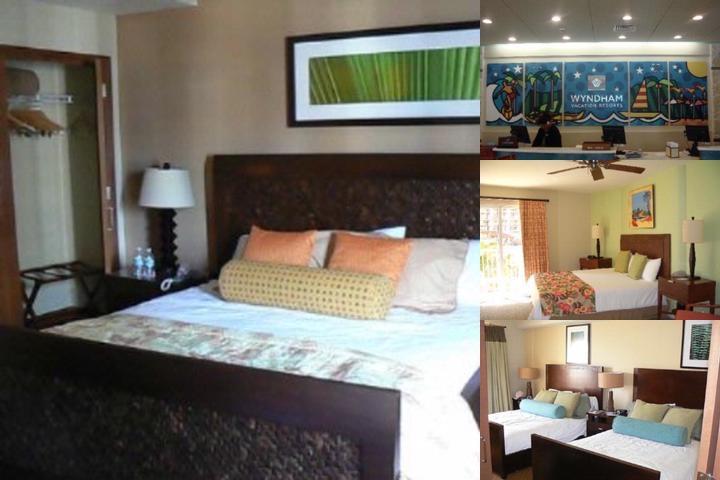 WYNDHAM WAIKIKI BEACH WALK Honolulu HI 48 Lewers 48 Unique 2 Bedroom Suite Waikiki Exterior Plans