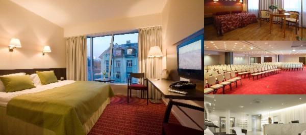 sexwork pori meriton grand conference spa hotel kokemuksia