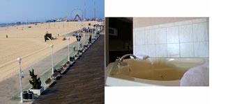 Ocean 1 Hotel & Suites Formerly Haven Hotel photo collage