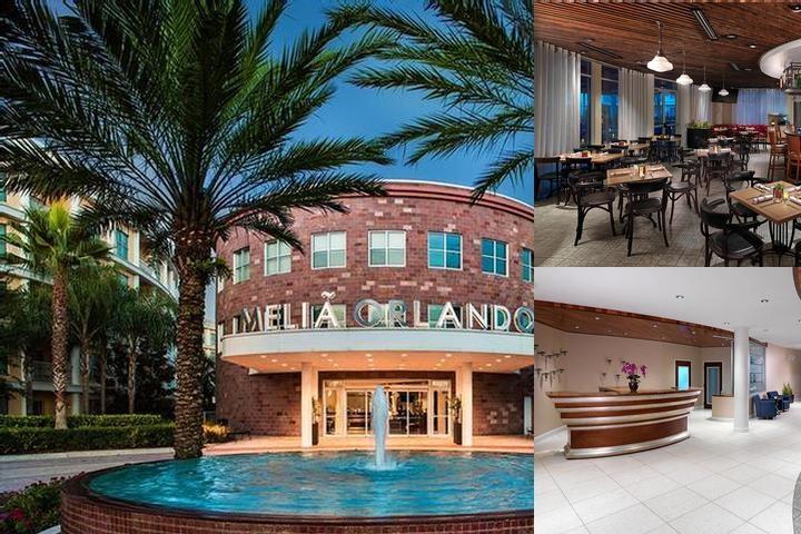 Melia Orlando Suite Hotel Celebration Fl 225 Celebration Place 34747,How To Paint Kitchen Cabinets With Chalk Paint