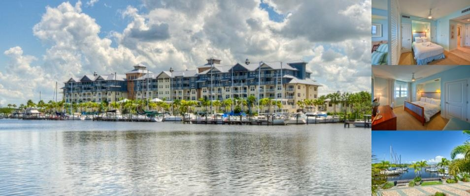 Ruskin Florida Map.Harborside Suites At Little Harbor Ruskin Fl 536 Bahia Beach 33570
