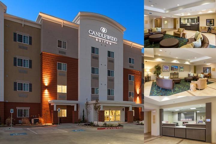 candlewood suites san marcos tx 600 wonder world 78666