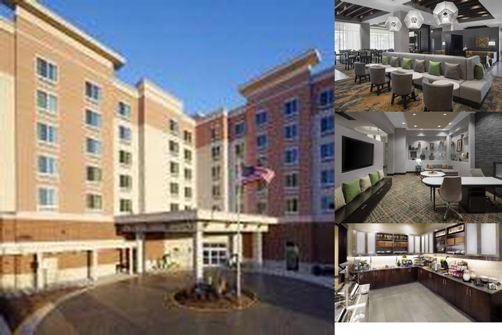 homewood suites by hilton springfield va 7010 old keene mill rd rh hotelplanner com
